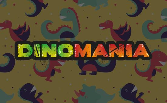 Dino Mania at Bristol Zoo