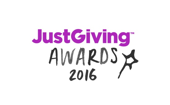 WINNERS: Fundraising Team of the Year