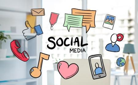 Generational Marketing: How to Reach your Audience via Social Media