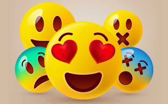 Emojis and Business Emails: Match Made in Heaven or Complete No-Go?