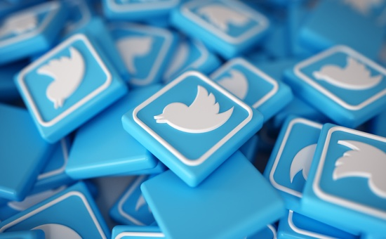 The Implications of Twitters Increased Character Limit