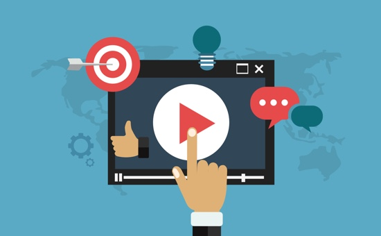 A glimpse into the power of online video and what it could do for your business