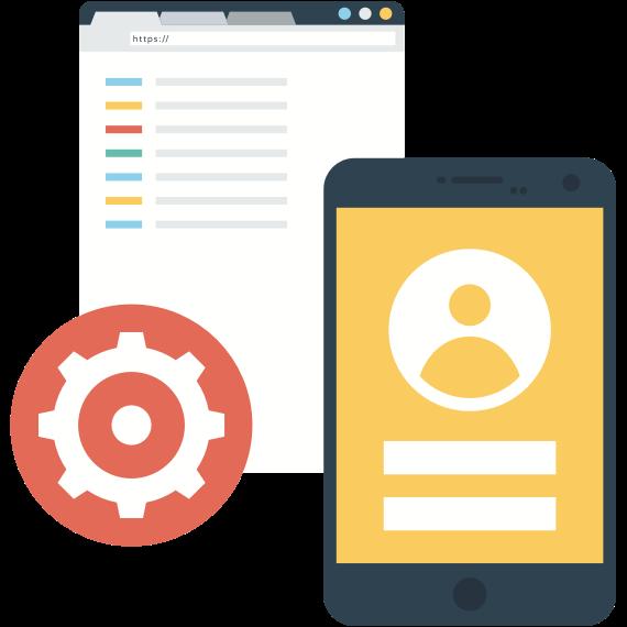 API Creation & Integration