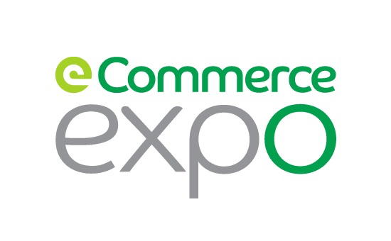 We're going to the eCommerce Expo