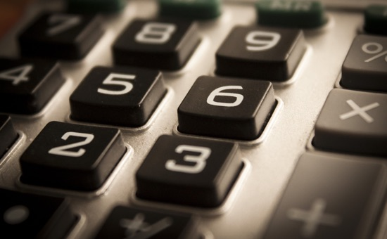 Make your business accountancy headaches disappear