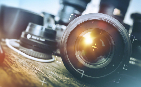 An introduction to cinemagraphs and how they can help your business to flourish in 2018