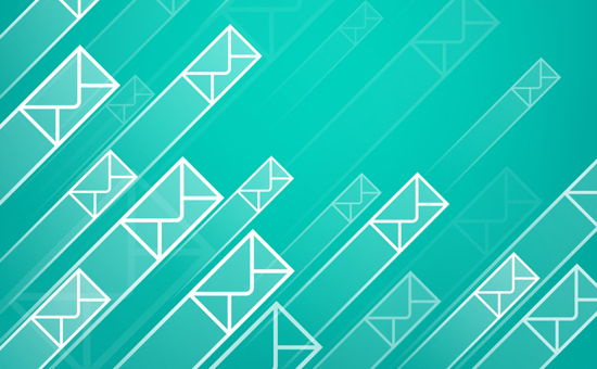 Reasons Why Newsletter Marketing is Definitely NOT a Thing of the Past