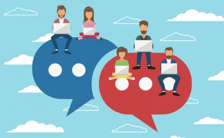 A Guide to Creating Compelling Content from Customer Feedback