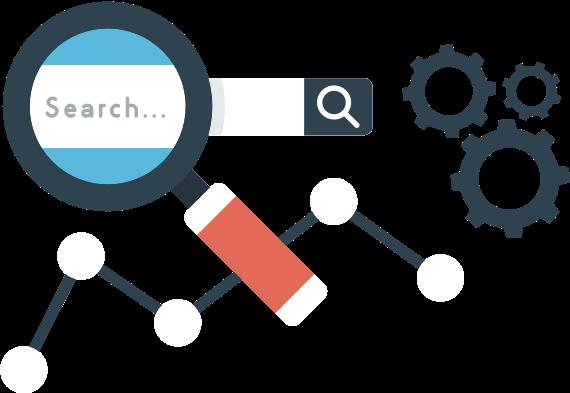 Search Engine Marketing Firm Lincoln Ne